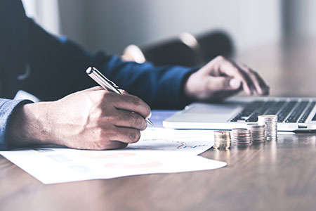 Acuaudit - Services Taxation