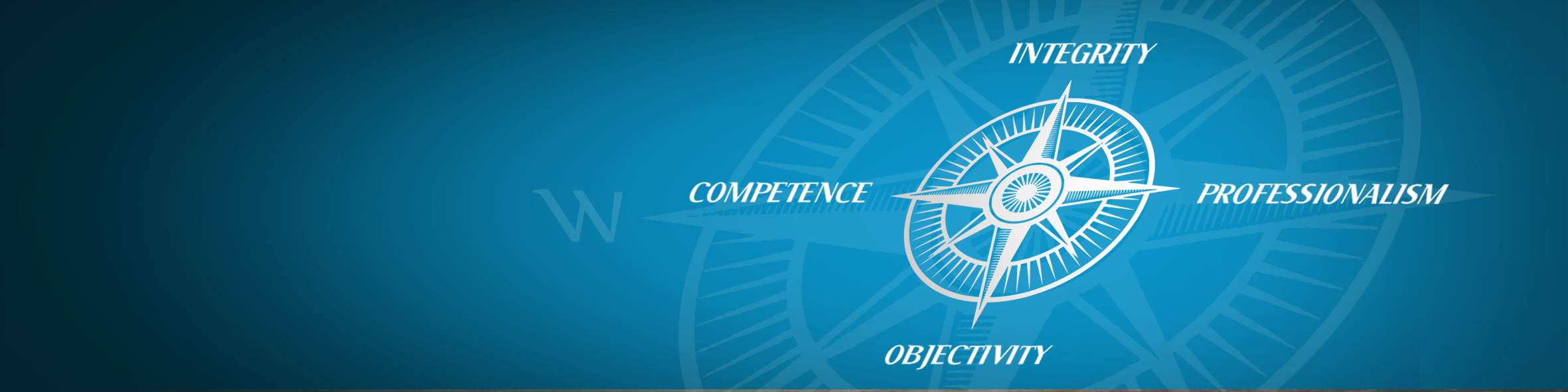 AcuAudit Banner 2 (Compass)